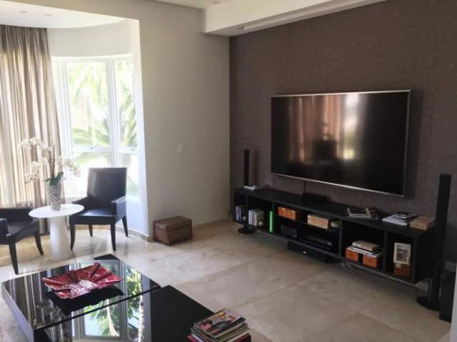 Casa de condomínio à venda com 4 dormitórios em Jardins paris, Goiânia cod:CH2388 - Foto 3