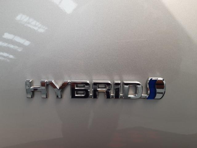 Toyota Prius 1.8 16V HIBRIDO 4P AUTOMATICO - Foto 11