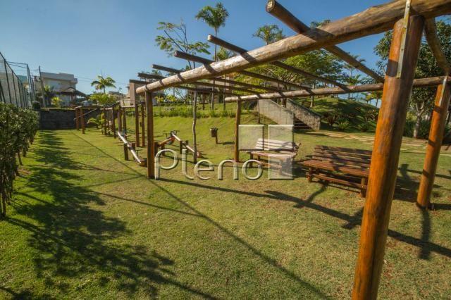 Terreno à venda em Swiss park, Campinas cod:TE025455 - Foto 2