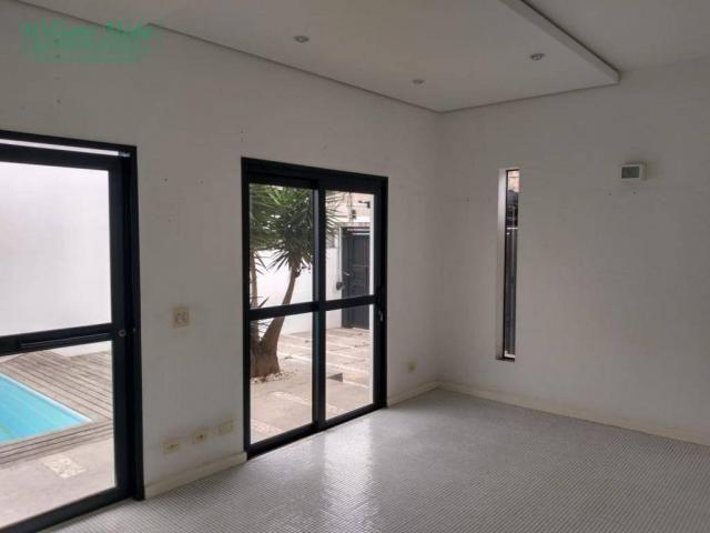 Sobrado à venda, 180 m² por R$ 1.500.000,00 - Cidade Maia - Guarulhos/SP - Foto 4