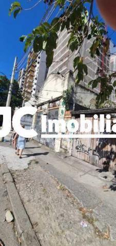 Terreno à venda em Tijuca, Rio de janeiro cod:MBUF00024 - Foto 4