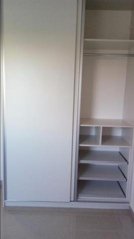 Apartamento com 3 dormitórios, 120 m² - venda por R$ 680.000,00 ou aluguel por R$ 2.700,00 - Foto 5