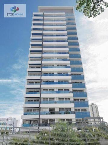 Sala para alugar, 27 m² por R$ 1.200,00/mês - Vila Moreira - Guarulhos/SP - Foto 5