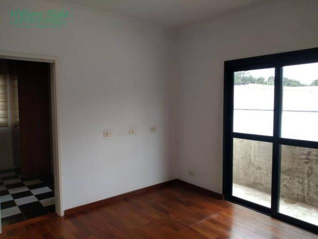 Sobrado à venda, 180 m² por R$ 1.500.000,00 - Cidade Maia - Guarulhos/SP - Foto 9
