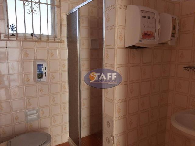 Casa com 3 dormitórios à venda, 158 m² por R$ 420.000,00 - Campo Redondo - São Pedro da Al - Foto 19