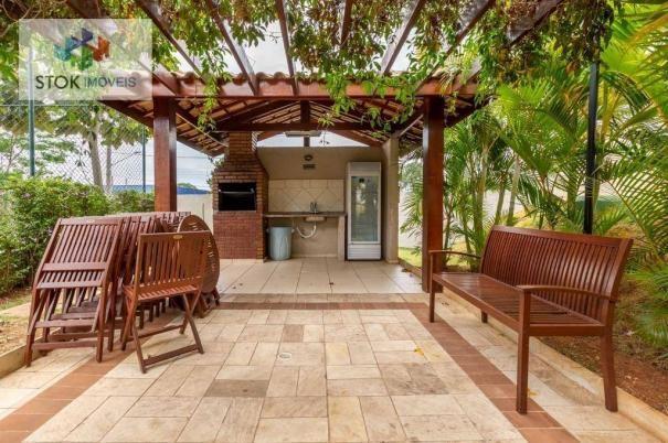 Apartamento com 3 dormitórios à venda, 65 m² por R$ 320.000,00 - Vila Miriam - Guarulhos/S - Foto 10