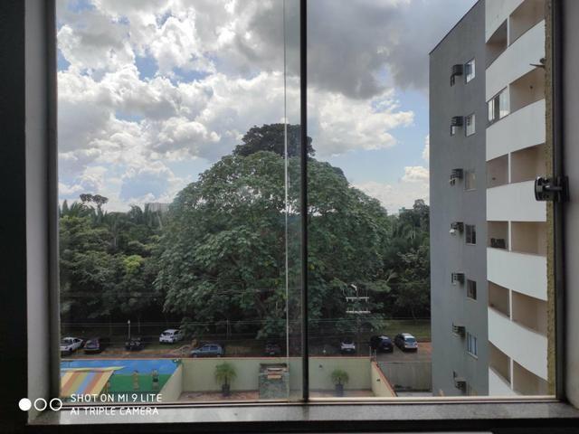 Ótimo apartamento pinhais i - Foto 11