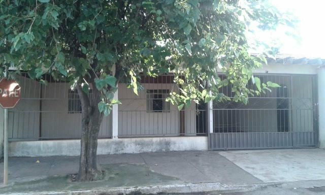 Casa em Santa Bárbara de Goiás - Foto 2