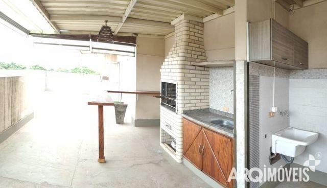 8045 | Apartamento à venda com 3 quartos em ZONA 03, MARINGÁ - Foto 6