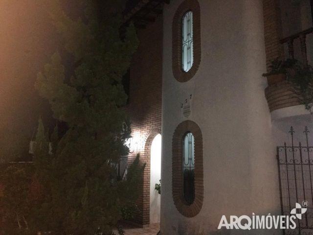 8045   Sobrado à venda com 5 quartos em JD LIBERDADE, MARINGÁ - Foto 9