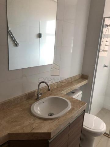 Apartamento para alugar com 2 dormitórios em Centro, Sertaozinho cod:L4817 - Foto 7