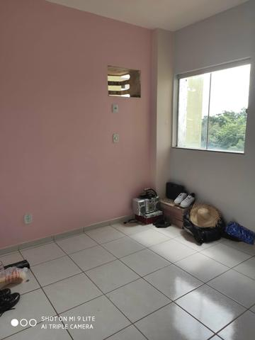 Ótimo apartamento pinhais i - Foto 9