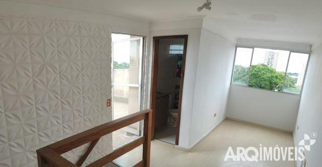 8045 | Apartamento à venda com 3 quartos em ZONA 03, MARINGÁ - Foto 8