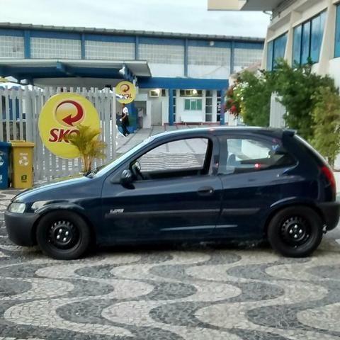 Ferro Velho de carro - Foto 16