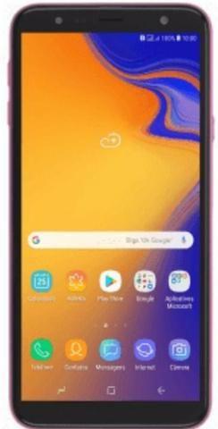 Vendo ou troco por outro da Samsung - Foto 2