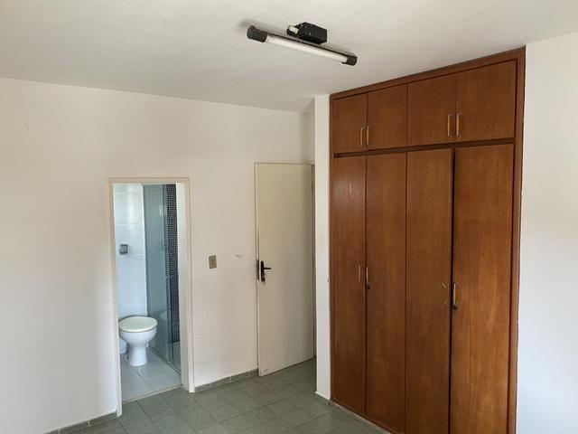 Apartamento 3/4 e 2 suítes no Papicú - Foto 6