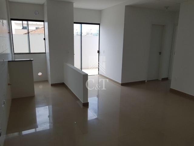 Apartamento 02 dormitórios em camboriú - Foto 9