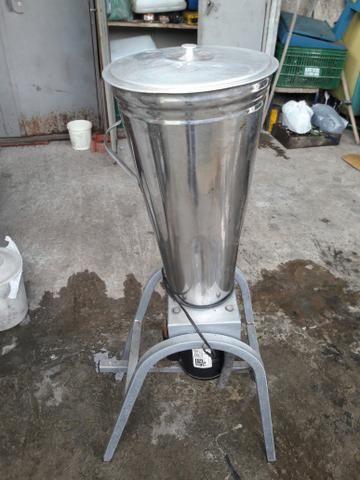 Liquidificador usado vasculante - Foto 5