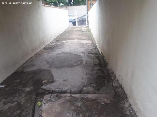 Casa para Venda no bairro Retiro, Volta Redonda, RJ - Foto 2