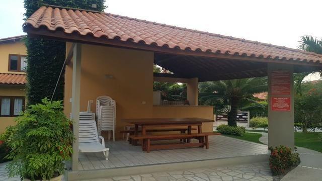 Casa de condomínio em Gravatá/PE, para carnaval: R$2.500 -REF.581 - Foto 12