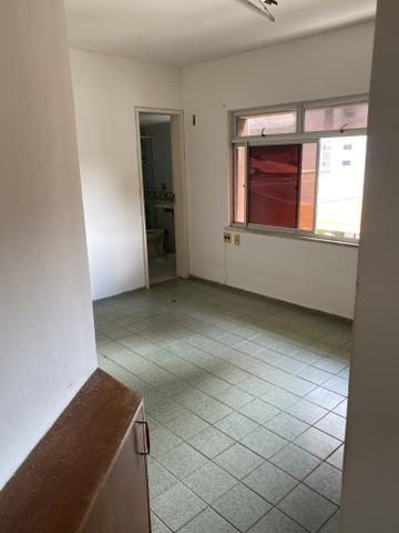 Apartamento 3/4 e 2 suítes no Papicú - Foto 11