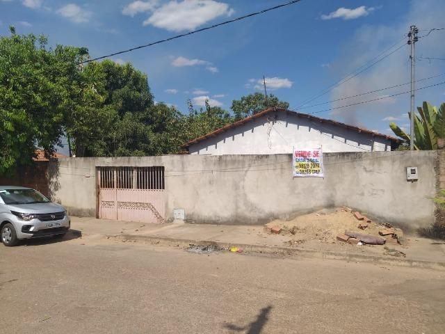 Casa a venda em Uruaçu - Foto 7