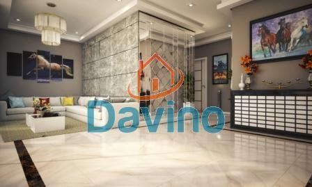 Apartamento com 2 dorms em Praia Grande - Guilhermina por 270 mil à venda - Foto 10