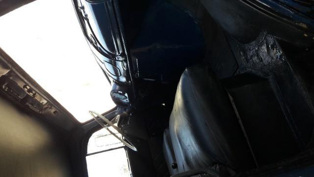 Mercedes 1113 - Foto 3