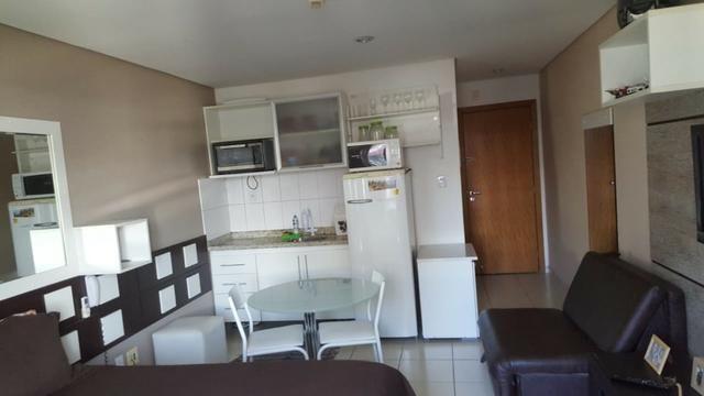 3286 - Rua Frederico Simões