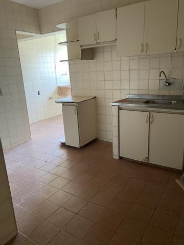 Apartamento 3/4 e 2 suítes no Papicú - Foto 16