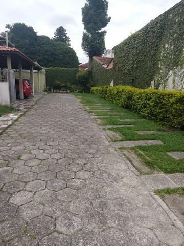 Sobrado em condomínio fechado- Boqueirão - Foto 2
