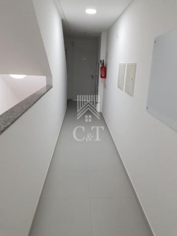 Apartamento 02 dormitórios em camboriú - Foto 4