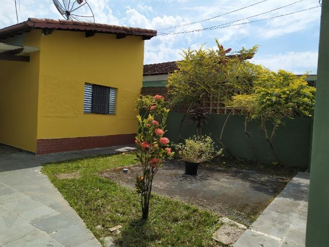 Casa para alugar em Mongaguá. - Foto 11