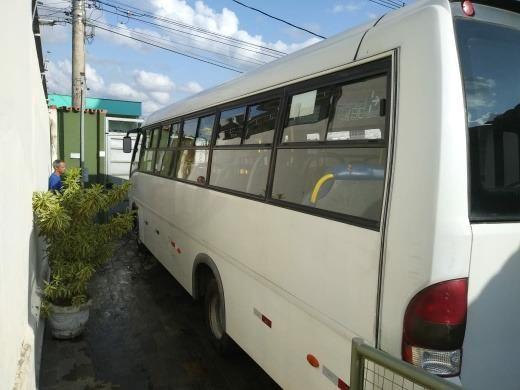 Onibus - Foto 5