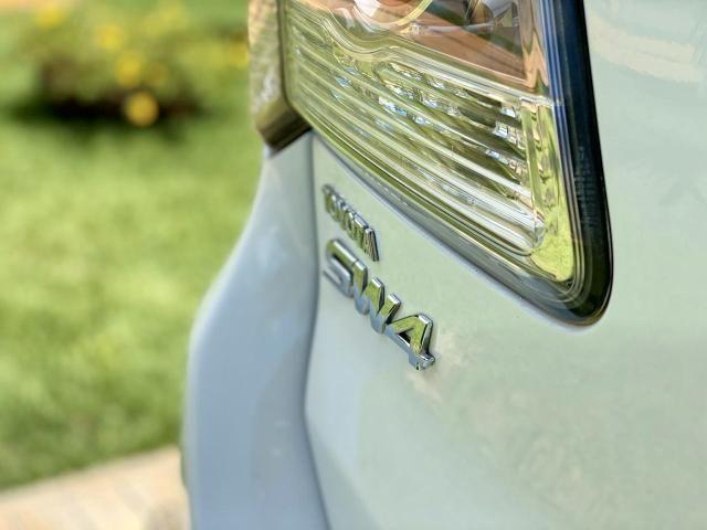 Toyota Hilux Sw4 - Srv 3.0 4x4 - 7 lugares - 2013/2014- muito conservada - Foto 7