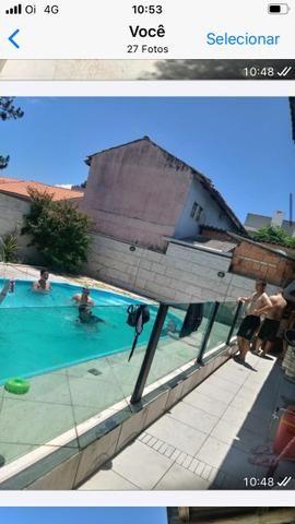Alugo casa por diária no Campeche. Os valores variam conforme alguns atenuantes!!! - Foto 10