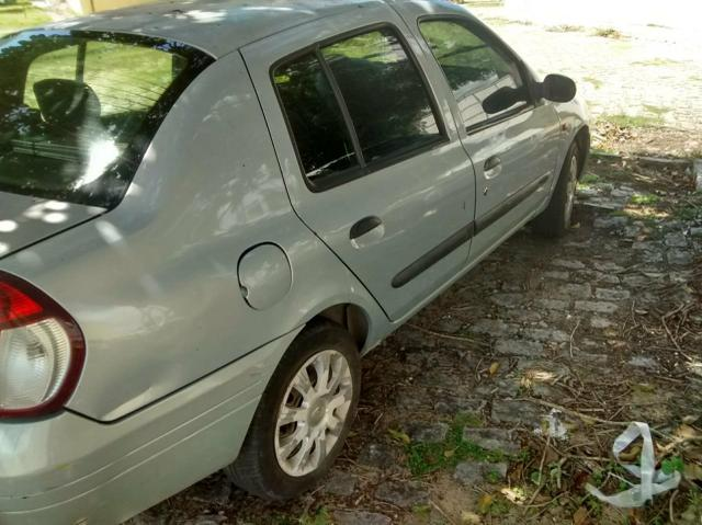 Vende-se Clio - Foto 3