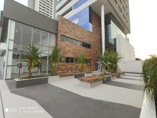 Sala Comercial - Urban Futuro - Teotônio Segurado - Foto 3
