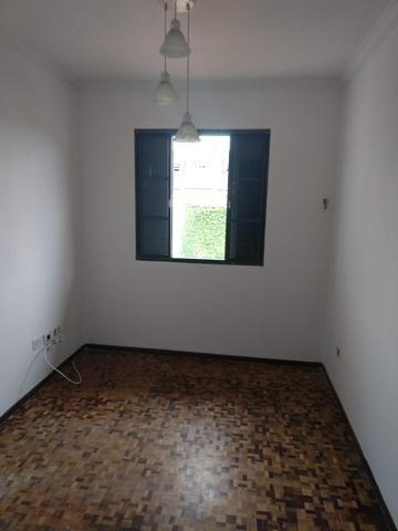 Sobrado em condomínio fechado- Boqueirão - Foto 10