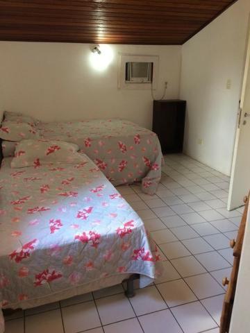 Casa de condomínio em Gravatá/PE, para carnaval: R$2.500 -REF.581 - Foto 11