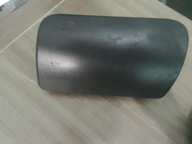 Kit air bag palio/ gran siena 2016/17 - Foto 2