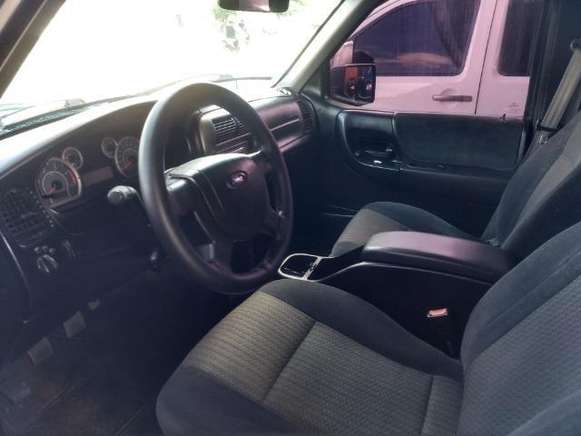Ford Ranger XLT 4x4 3.0 Diesel. - Foto 3