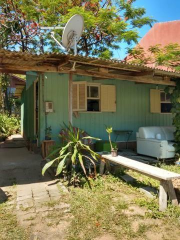 2 Quartos Casa simples no Campeche - Foto 2