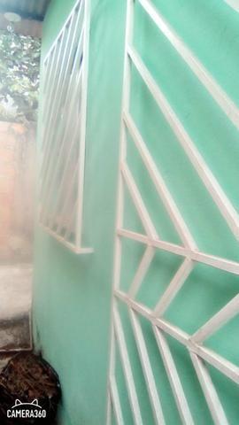 Vendo uma casa em Matá dê são João - Foto 2