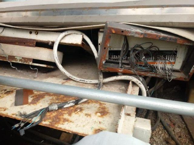 Acumulador de Log - #7610 - Foto 5
