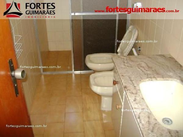 Apartamento para alugar com 3 dormitórios em Centro, Ribeirao preto cod:L11276 - Foto 11