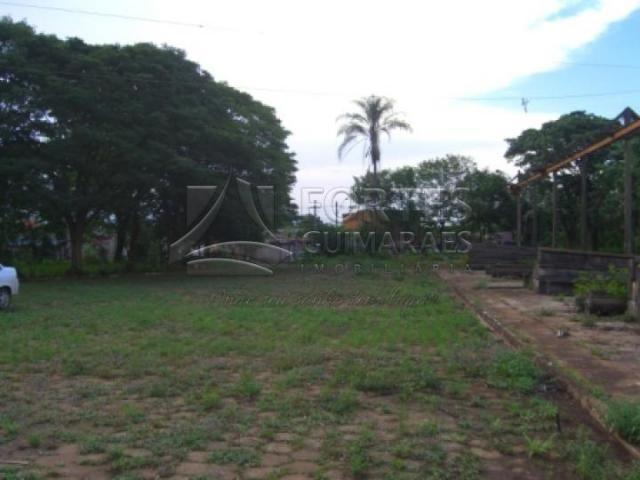 Chácara para alugar em Jardim aeroporto, Ribeirao preto cod:L15137 - Foto 3