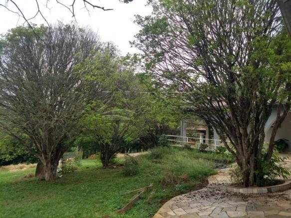 Casa de condomínio para alugar com 3 dormitórios cod:L21631 - Foto 15