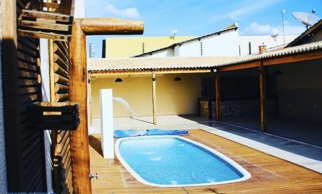 Alugo ou Vendo Casa com 400 Metros ALTO PADRÃO - Foto 4