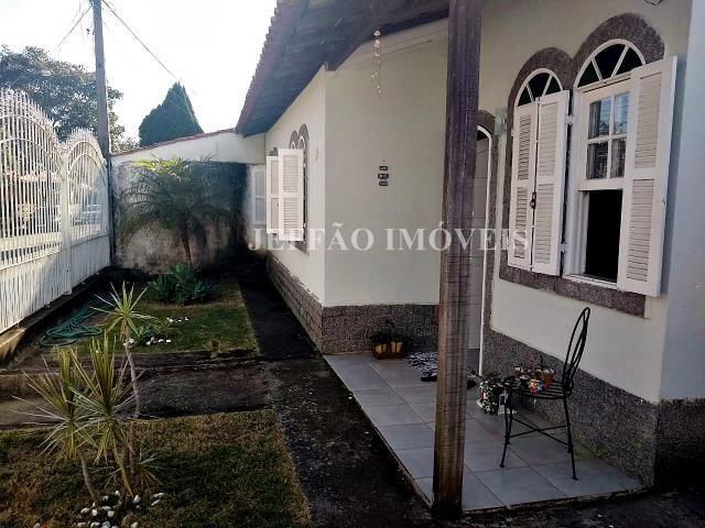 Venda Casa Vila Rica - Tiradentes - Foto 18